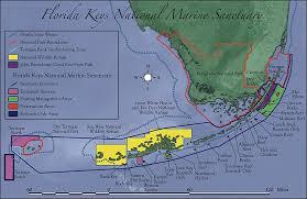 florida shipwrecks map 1733 galleon trail map
