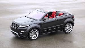 lexus nx hybrid gebraucht 2015 model land rover range rover evoque concept youtube