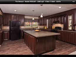 Precision Cabinets Boone Nc 40 Best Wallpaper Images On Pinterest Wallpaper Borders