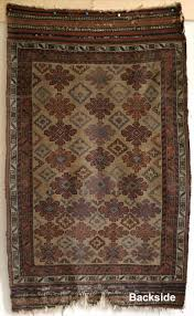 Old Persian Rug by Old Rugs Roselawnlutheran