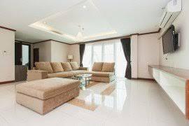 3 bedroom apartment for rent at vivarium residence property for rent in bang mot bangkok thailand property