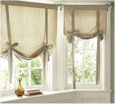 30 Curtains Show Off Your Crafty Side U2026 30 Photos Damask Curtains Marlow