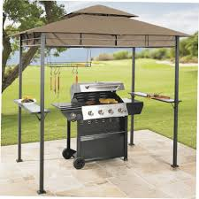outdoor grill canopy outdoor gazebo tent sun shade canopy