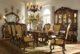 dining room delight dining room furniture with china cabinet