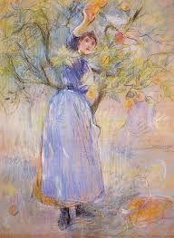 39 best berthe morisot images on pinterest berthe morisot