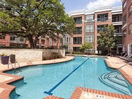 Montecito Apartments Austin Texas by Amli Eastside Apartments Austin Tx Walk Score