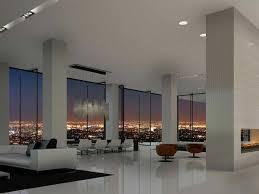 Penthouse Interior 608 Best Interior U0026 Exterior Design Images On Pinterest