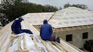 Awnings Durban Roofing Montclair Tilling Bluff Carports U0026 Awnings Durban South