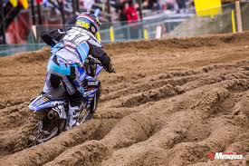 2014 ama motocross results 2014 glen helen national wallpapers transworld motocross