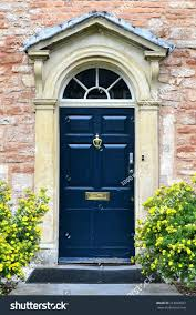 front doors english cottage entry door front door design english