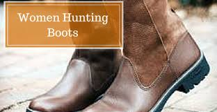womens boots reviews best boots reviews 2017 epic wilderness