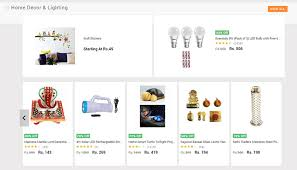 Snapdeal Home Decor Everything Your Home Needs Is Available On Snapdeal Discountmantra