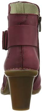womens boots canada cheap el naturalista n760 el naturalista el naturalista duna s