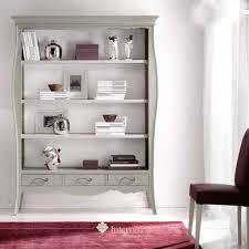 librerie vendita librerie a giorno libreria con ripiani a giorno mod