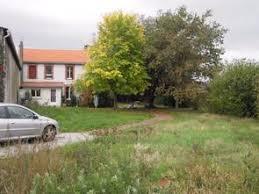 maison 2 chambres a louer maison 2 chambres à louer à vallet 44330 location maison 2
