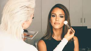 makeup artist 14 things your makeup artist wants you to