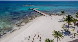 imagenes barcelo maya beach barcelo maya caribe beach resort cheap vacations packages red tag