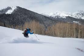 7 reasons to ski during sundance park city magazine