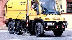 mercedes road service mercedes unimog u400 road service 405 2000 13