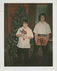 wonderful wonderblog christmas in the 70s
