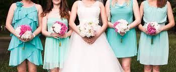 best places for bridesmaids dresses in los angeles cbs los angeles