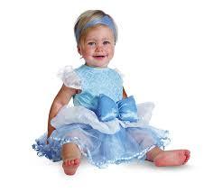 amazon com disguise costumes disney princess cinderella prestige