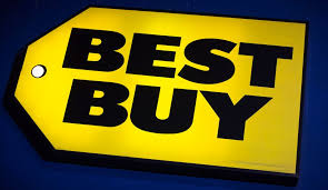 black friday best gaming laptop best deals best buy cyber week deals for games laptop and blu ray in