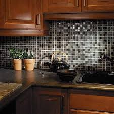 six kitchen backsplash ideas momhomeguide com