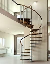 Minecraft Stairs Design Spiral Staircase Design Spiral Stairs Direct Blog