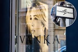 whatever happened to ivanka trump u0027s soho boutique vanity fair