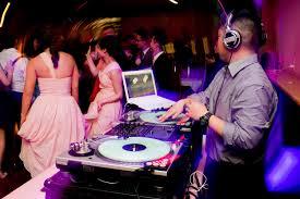 wedding dj raleigh durham wedding dj services vox dj company