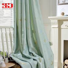 Kids Blackout Curtains Online Get Cheap Kids Drapes Aliexpress Com Alibaba Group