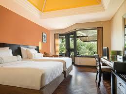 the royal beach seminyak bali mgallery collection accorhotels