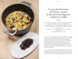 expression cuisine une cuisine d expressions d olivier nasti my chef