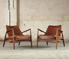 accent chairs for brown leather sofa extraordinary light brown leather chair lounge chair brown leather