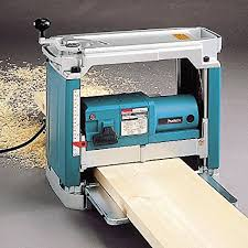 planer home depot black friday makita 2012nb 12 inch planer with interna lok automated head clamp