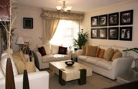 Feng Shui Home Decor Feng Shui Living Room Decor Ideas Optimizing Home Decor Ideas
