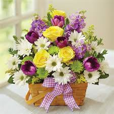 local flower delivery local florist same day flower delivery los angeles ca