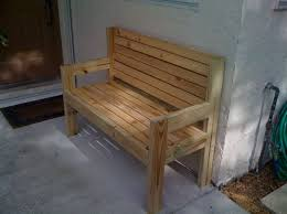 Simple Wooden Park Bench Plans by 101 Best Modelos Feitos C Kreg Jig Images On Pinterest Kreg Jig