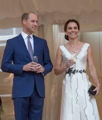 the british royal family poland tour pictures 2017 popsugar