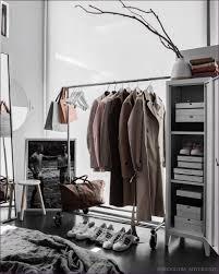 Home Decor Boutique Bedroom Bedroom Room Decor Interior Design Internships Boutique