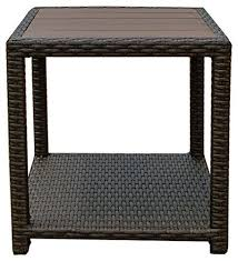 348 best best wicker patio furniture sets reviews images on