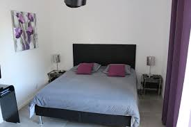 chambre d hote mandelieu la napoule chambre d hôtes terreazur chambre mandelieu la napoule pays de