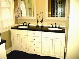 Home Depot Bathroom Cabinets Storage Bathrooms Design Home Depot Corner Cabinet Toilet Sink Combo