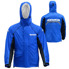 motorcycle rain jacket jacket coat picture more detailed picture about benkia men women