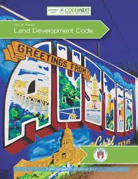 City Of Austin Development Map by Codenext Austincodenext Twitter