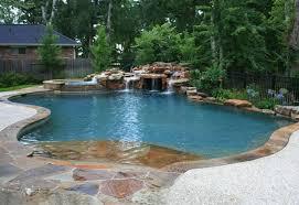 free form pools free form swimming pool designs natural free form swimming pools