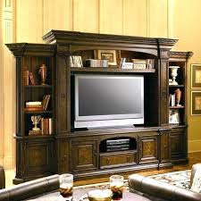 entertainment centers for living rooms living room entertainment system photo 9 of nice entertainment