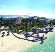 Beach House by Dos Playas Beach House Hotel Official Website 3 Star Hotel In Cancún