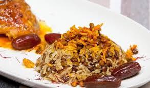 iranische k che meine persische küche iranbild